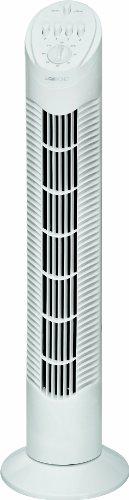 Clatronic Tower-Ventilator T-VL 3546 -