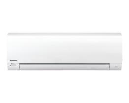 NEU Split PANASONIC Klimaanlage Klimagerät SET 3,5 KW 12000 BTU KIT-UE12-QKE - 1