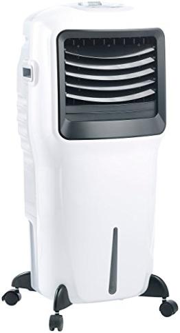 Sichler Haushaltsgeräte Sichler Verdunstungs-Luftkühler mit Ionisator LW-550, 180 Watt - 1