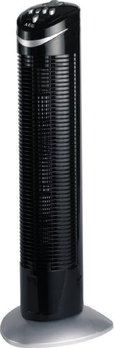 AEG T-VL 5531 Tower-Ventilator -