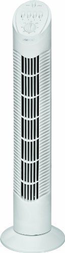 Clatronic Tower-Ventilator T-VL 3546 -