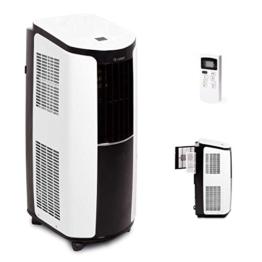 GREE mobile Klimaanlage Shiny 9000 BTU Klima 2,6 kW - 1