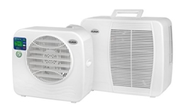 Eurom AC2401 Klimaanlage - 1