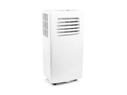 Tristar AC-5529 Mobiles Klimagerät – 9000 BTU Kühlleistung – Energieeffizienzklasse A - 1
