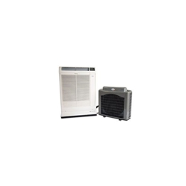 Argo Ulisse 13dci - split-system Air CONDITIONERS - 1