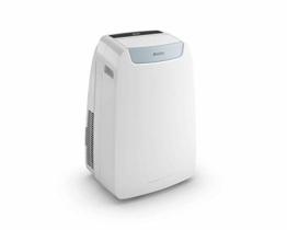 Olimpia Splendid 01916 Dolceclima Air Pro 13 A+ Mobiles Klimagerät, 2930 W, 264 V, Gas R290, Italienisches design, EEK A+ - 1
