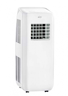 ARGO RELAX STYLE Klimaanlage 10000 BTU/H Bianco - [New Model] - 1