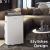 Midea Silent Cool 26 Pro Mobiles Klimagerät, 1000 W, 230 V, Weiß, 45,5 x 38 x 78 cm(BTH) - 5