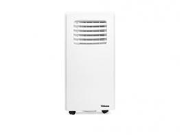 Tristar AC-5477 Klimaanlage – 7000 BTU Kühlleistung – Energieeffizienzklasse A - 1